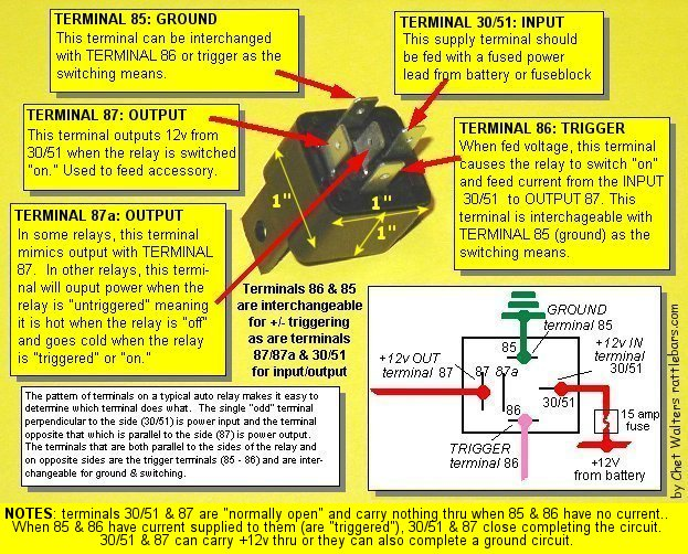 2 basicrelay bmw_wiring_diagrams basic relay diagram at reclaimingppi.co